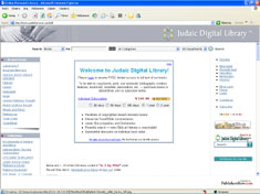 """Создан: """"Online-библиотека для коллективного и персонального пользования"""""""